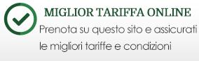 solo su questo sito la miglior tariffa garantita Best Western hotel dei cavalieri - barletta