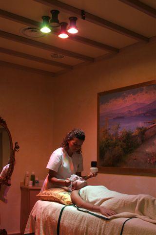 Hotel con Centro benessere a Barletta - Best Western Hotel Dei ...